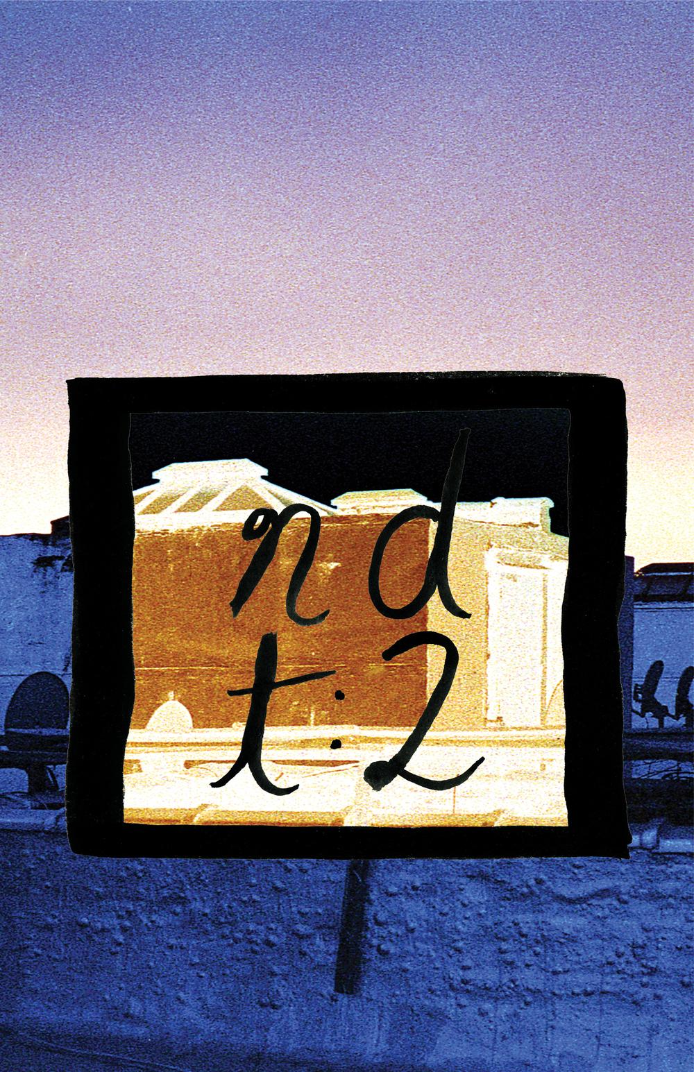 NDT2-web-cover.jpg