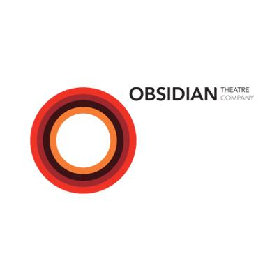 obsidian-theatre.jpg