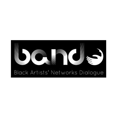 band-logo.jpg