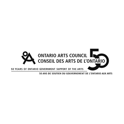 ontario-arts-council-logo.jpg