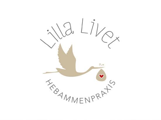 lilla_livet.jpg