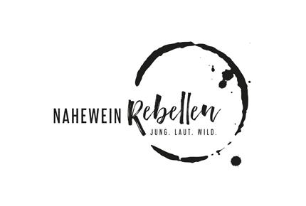 rebellen.png