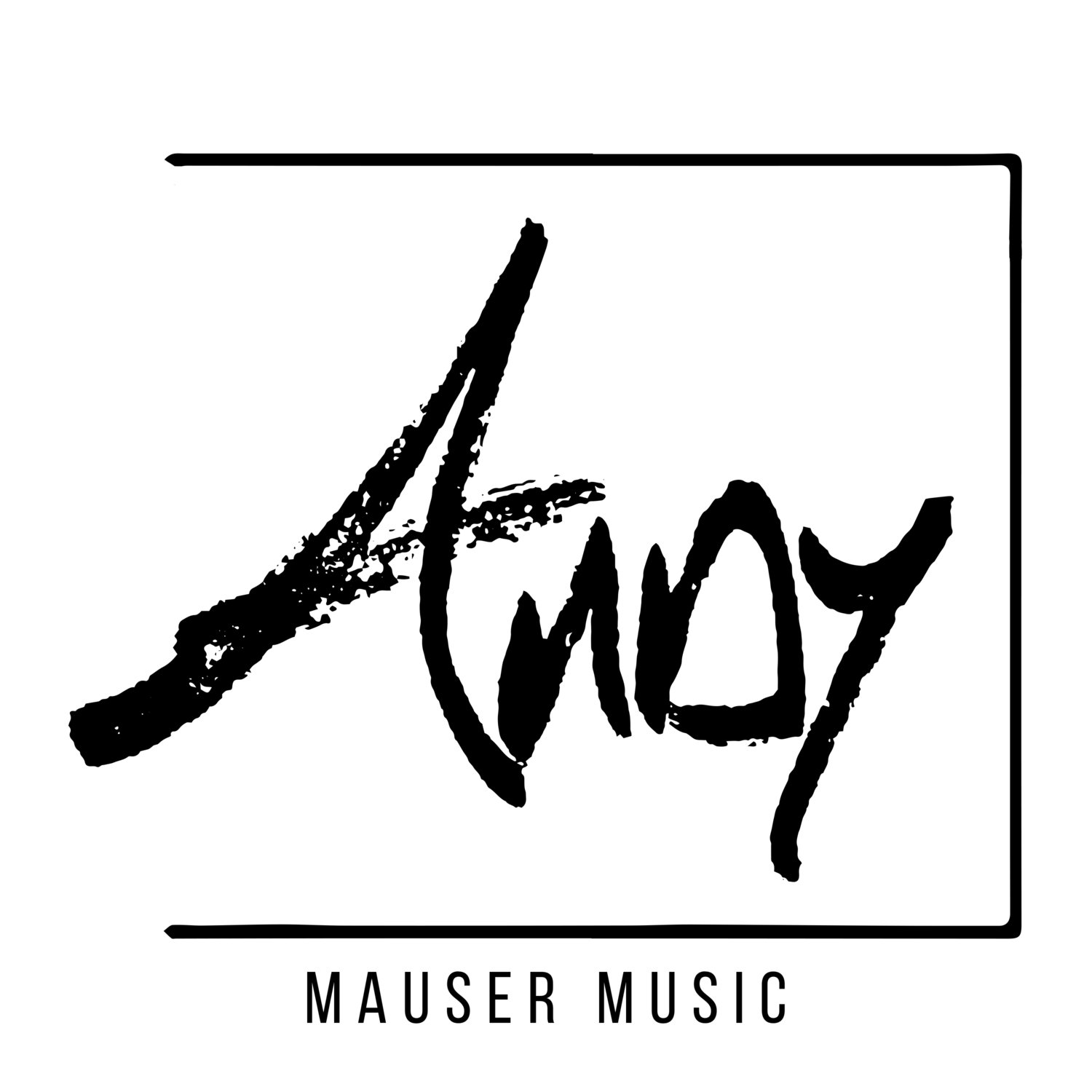 Andy Mauser Music