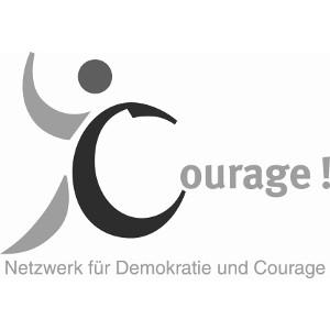 ndc-logo.jpg