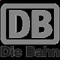 deutsche-bahn_logo-bw.png