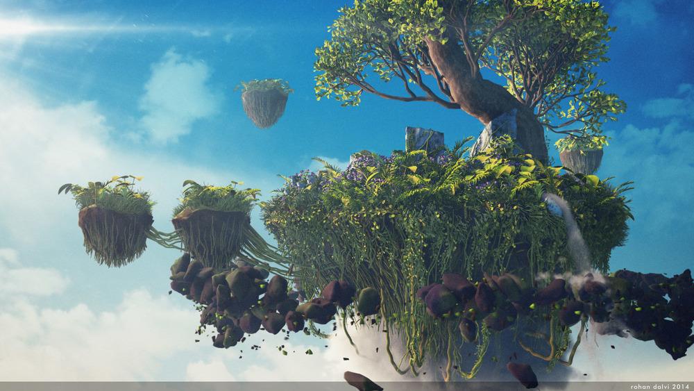 floating island2.jpg