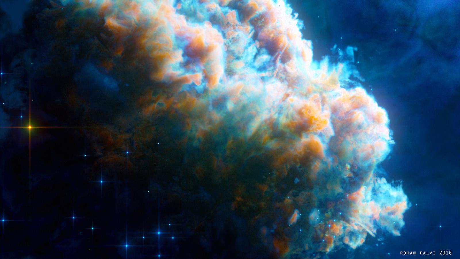 nebula_1600.jpg?format=2500w