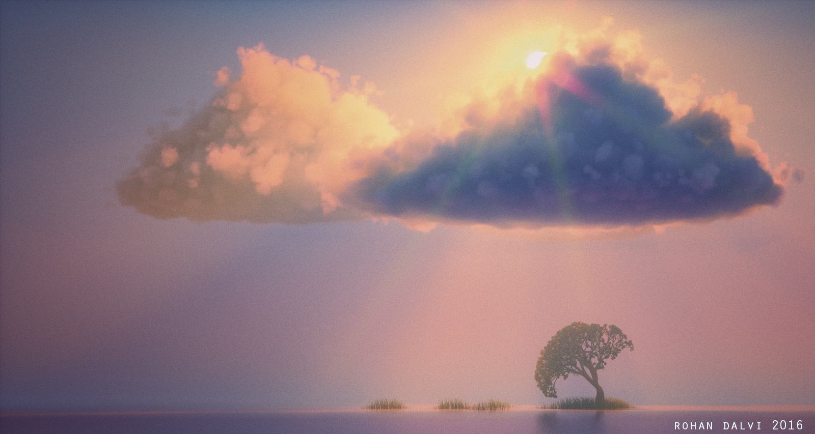 clouds_1600.jpg?format=2500w
