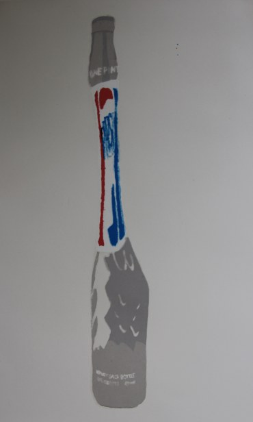 Pepsi, Not Coke, 2011