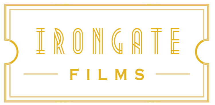Iron Gate Films: Screen Media Production