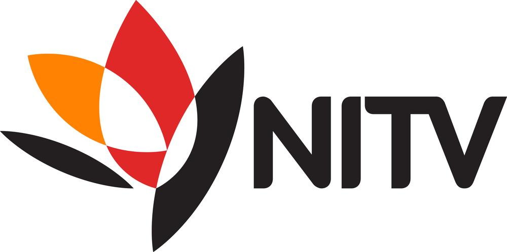 nitv logo.png