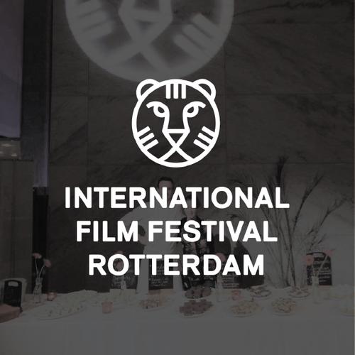 International Film Festival Rotterdam - Voor het Internationaal Film Festival Rotterdam ontwikkelde Food For Thought een nieuw horeca concept voor het festival hart De Doelen. Uitgangspunten zijn het verbeteren van de beleving, kwaliteit en samenwerking met lokale horeca partners en leveranciers uit de stad.