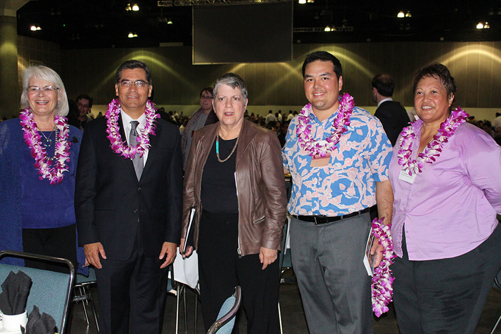 2014 SACNAS National Conference