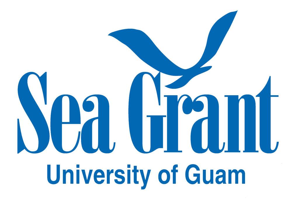 seagrant logo