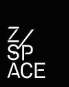 ZSPACE_LOGO_WHITE.jpg