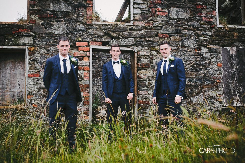 Wedding-Photographer-Killyhevlin-Enniskillen-Hotel-014.jpg