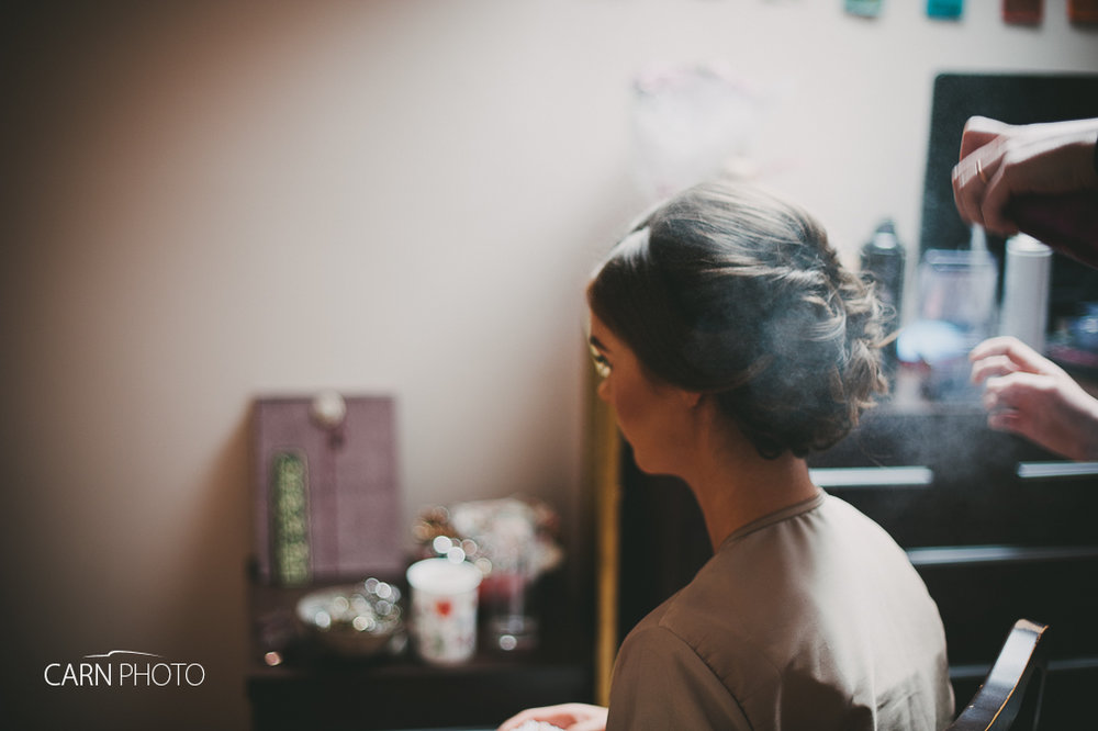 Wedding-Photographer-Killyhevlin-Enniskillen-Hotel-022.jpg