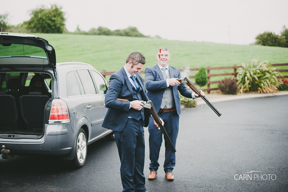 Wedding-Photographer-Killyhevlin-Enniskillen-Hotel-028.jpg