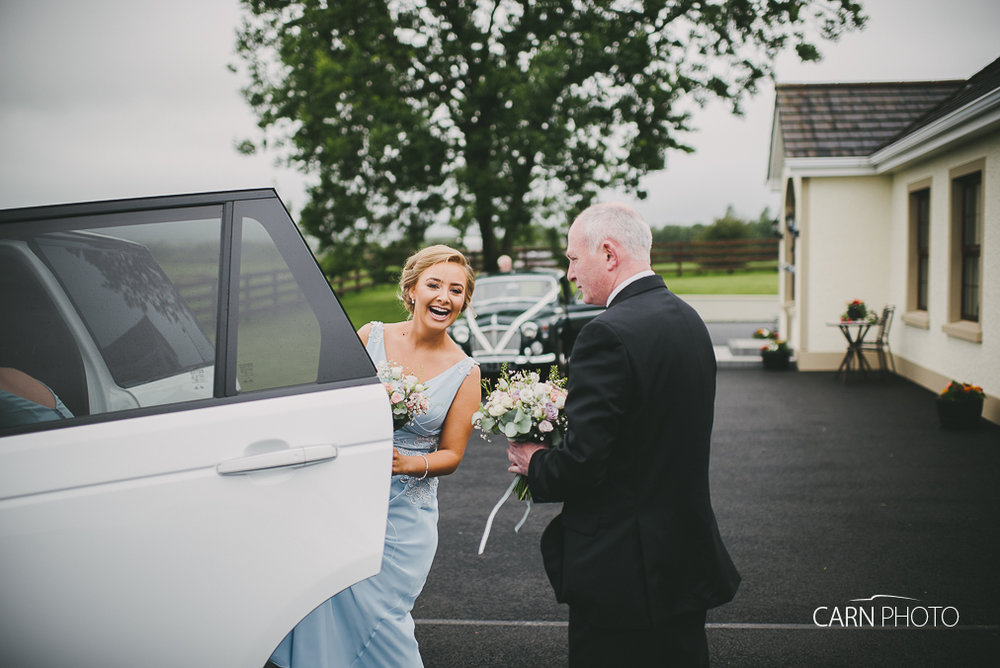 Wedding-Photographer-Killyhevlin-Enniskillen-Hotel-033.jpg
