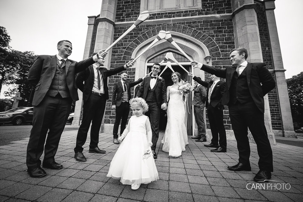 Wedding-Photographer-Killyhevlin-Enniskillen-Hotel-050.jpg