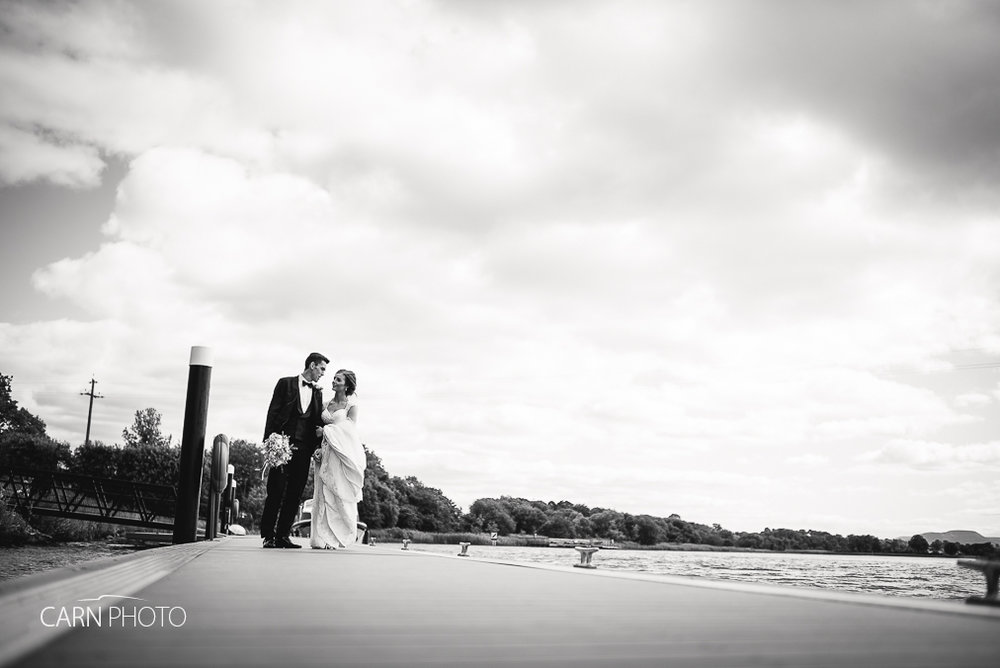 Wedding-Photographer-Killyhevlin-Enniskillen-Hotel-073.jpg