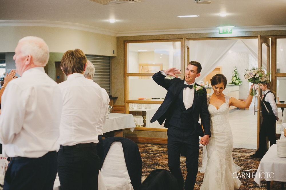 Wedding-Photographer-Killyhevlin-Enniskillen-Hotel-082.jpg