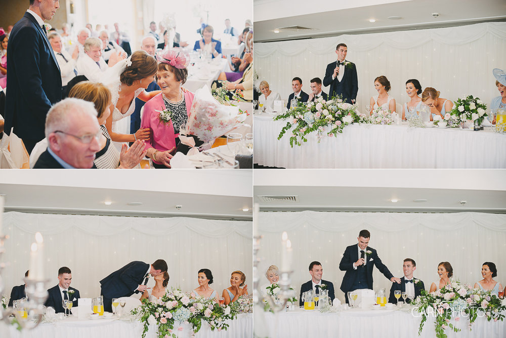 Wedding-Photographer-Killyhevlin-Enniskillen-Hotel-087.jpg
