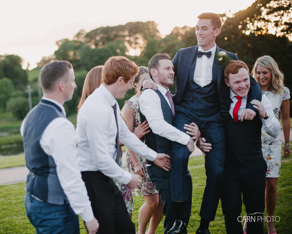 Wedding-Photographer-Killyhevlin-Enniskillen-Hotel-092.jpg