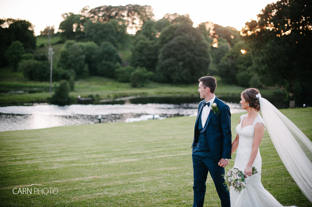 Wedding-Photographer-Killyhevlin-Enniskillen-Hotel-096.jpg