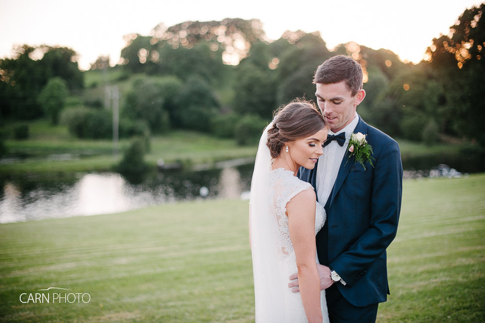 Wedding-Photographer-Killyhevlin-Enniskillen-Hotel-100.jpg