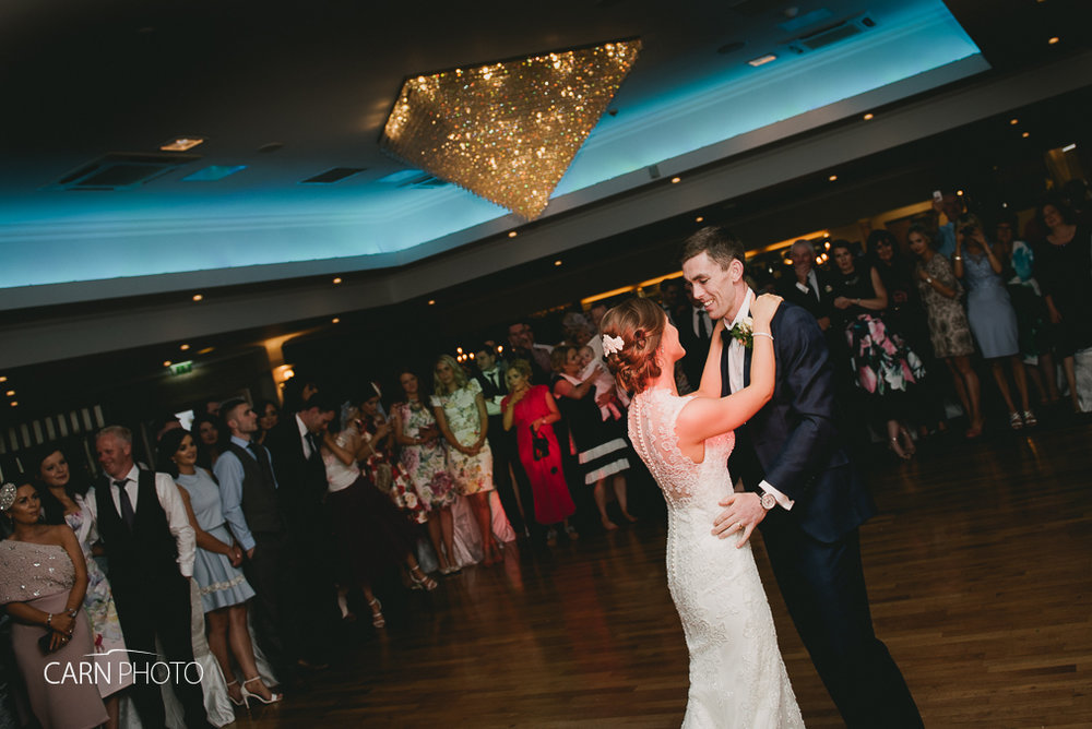 Wedding-Photographer-Killyhevlin-Enniskillen-Hotel-102.jpg