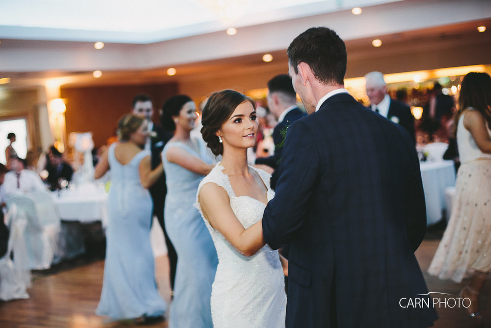 Wedding-Photographer-Killyhevlin-Enniskillen-Hotel-103.jpg