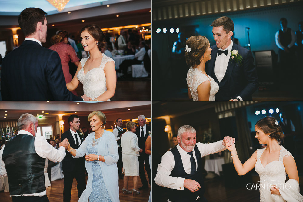 Wedding-Photographer-Killyhevlin-Enniskillen-Hotel-105.jpg