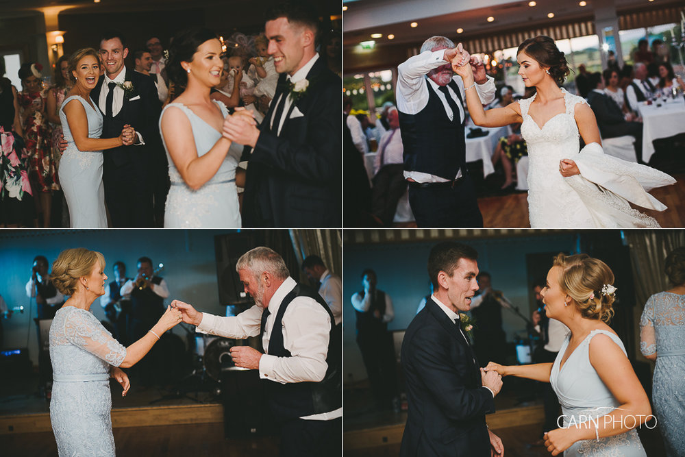 Wedding-Photographer-Killyhevlin-Enniskillen-Hotel-107.jpg