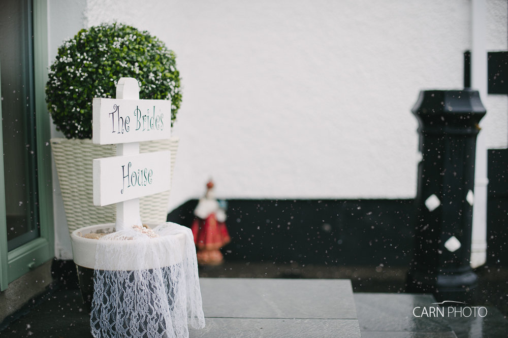 Wedding-Photographer-Inishowen-Gateway-Donegal-Hotel-001.jpg