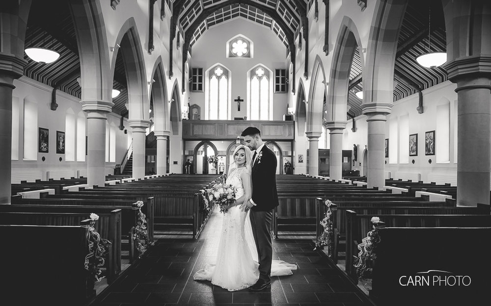 Wedding-Photographer-Inishowen-Gateway-Donegal-Hotel-029.jpg
