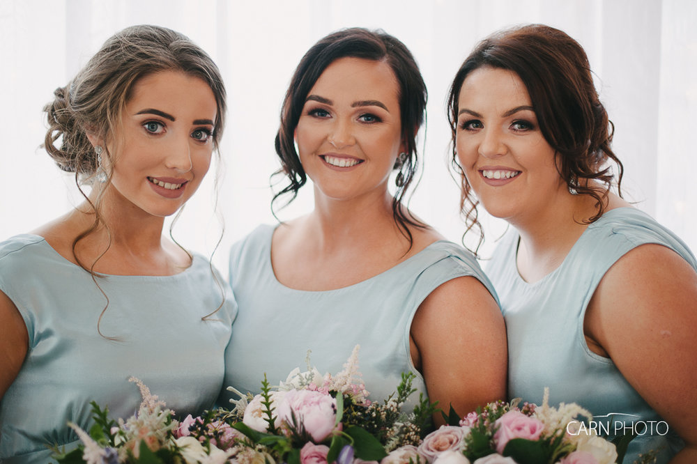 Wedding-Photographer-Inishowen-Gateway-Donegal-Hotel-037.jpg