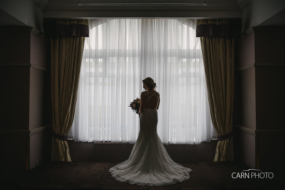 Wedding-Photographer-Inishowen-Gateway-Donegal-Hotel-039.jpg