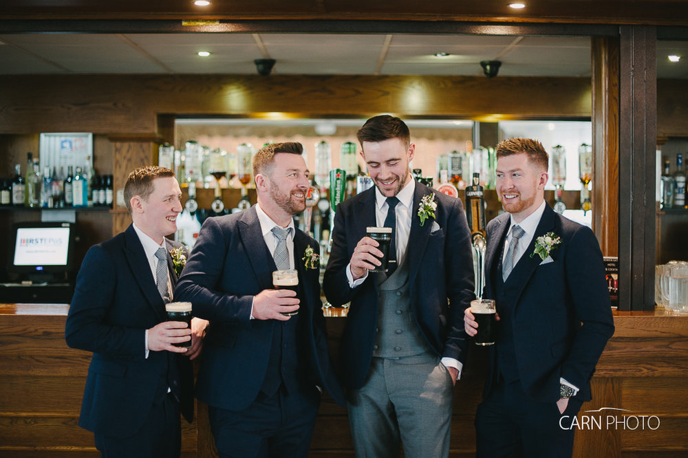 Wedding-Photographer-Inishowen-Gateway-Donegal-Hotel-040.jpg