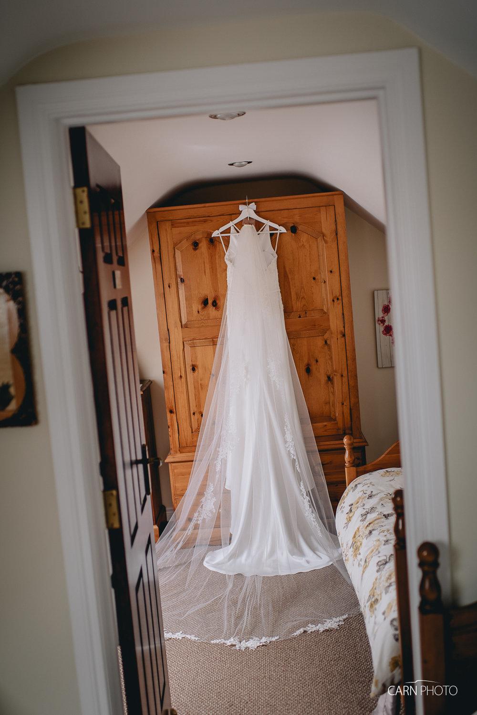 Wedding-Photographer-Glenavon-House-Hotel-009.jpg