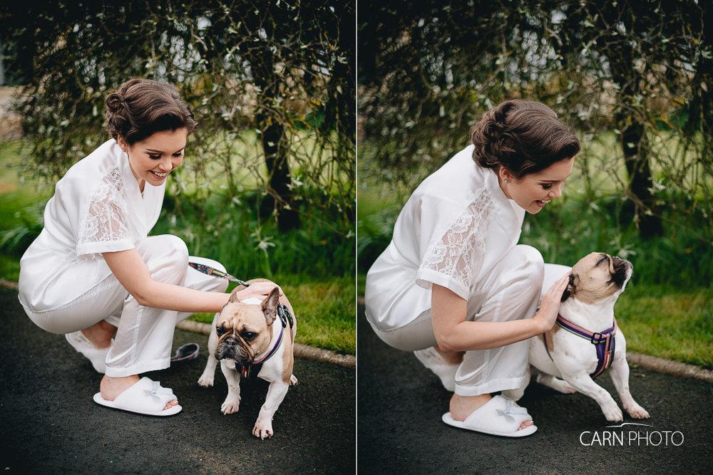Wedding-Photographer-Glenavon-House-Hotel-012.jpg