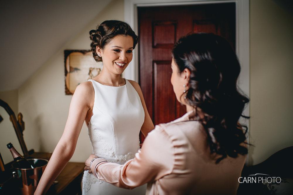 Wedding-Photographer-Glenavon-House-Hotel-018.jpg