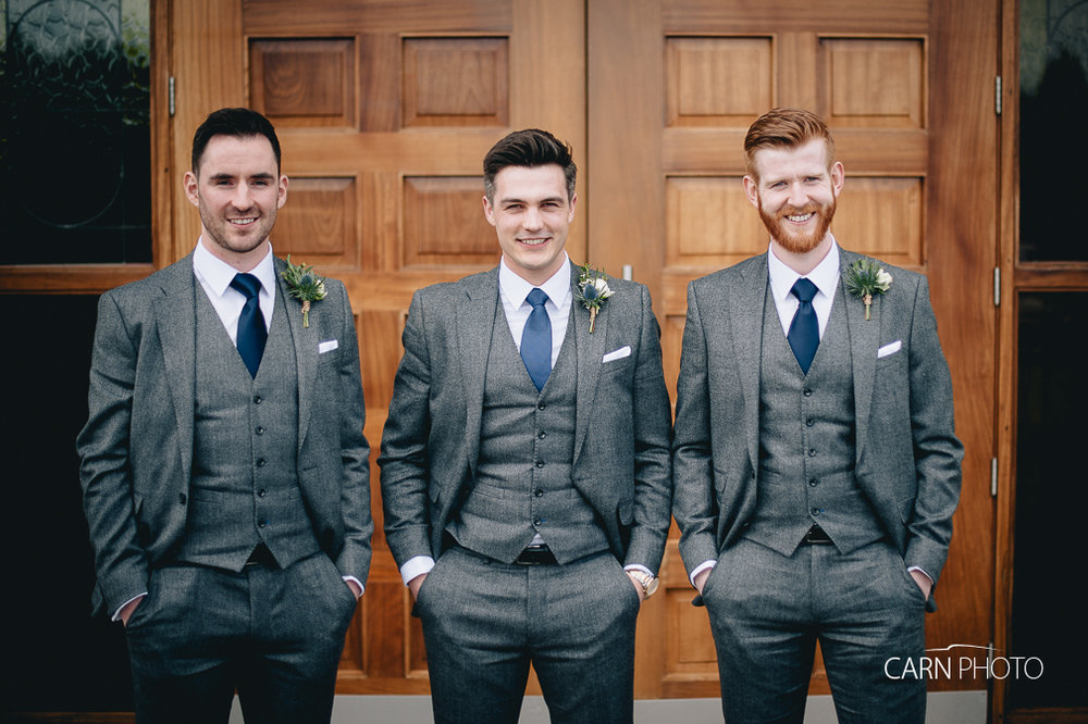 Wedding-Photographer-Glenavon-House-Hotel-025.jpg