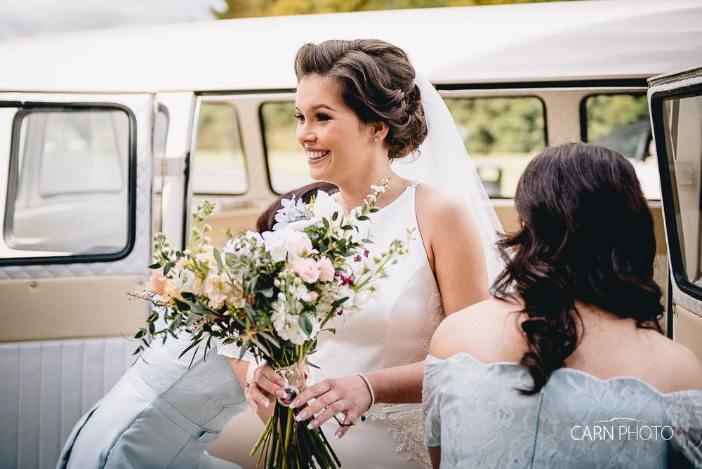 Wedding-Photographer-Glenavon-House-Hotel-032.jpg