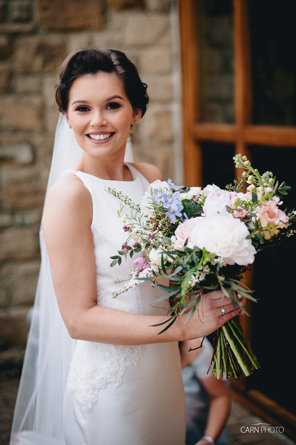 Wedding-Photographer-Glenavon-House-Hotel-033.jpg