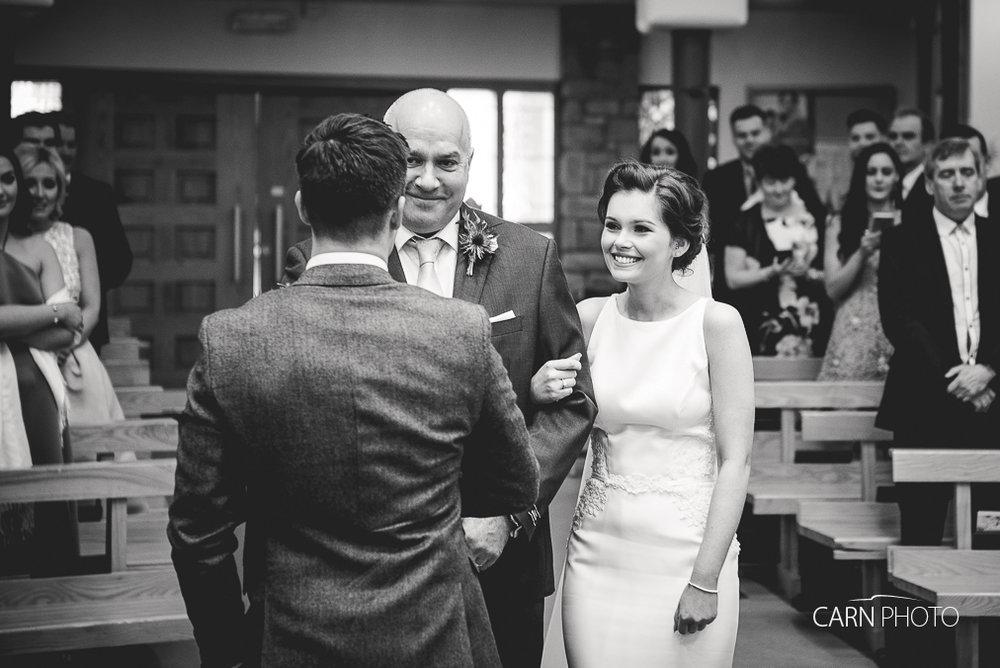 Wedding-Photographer-Glenavon-House-Hotel-036.jpg
