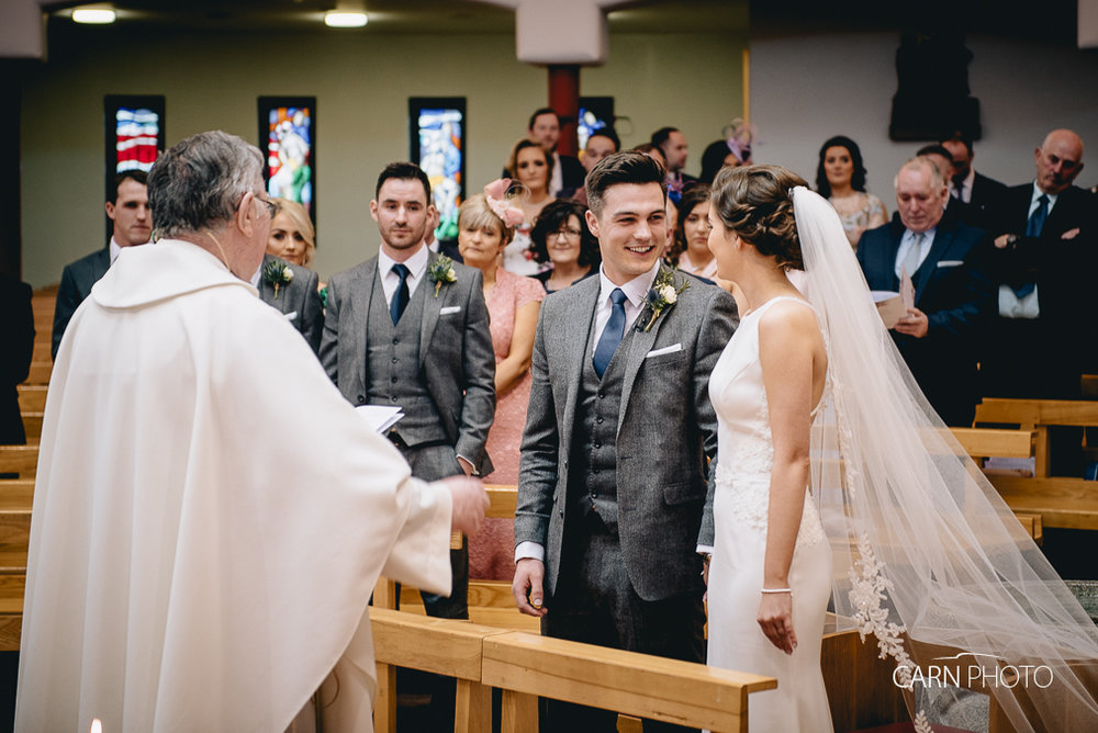 Wedding-Photographer-Glenavon-House-Hotel-037.jpg