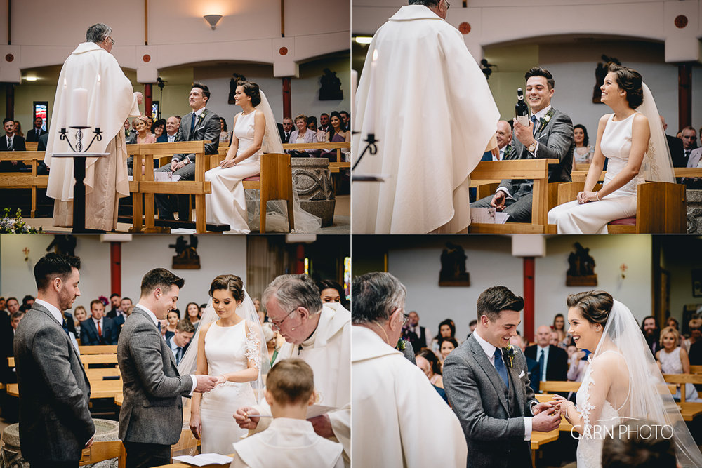 Wedding-Photographer-Glenavon-House-Hotel-038.jpg