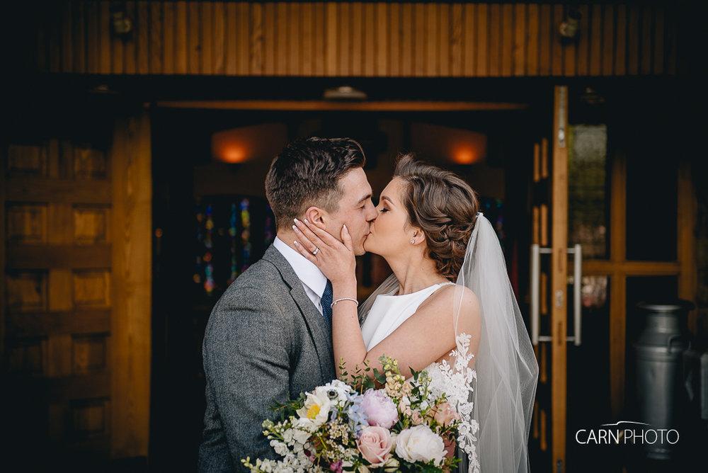 Wedding-Photographer-Glenavon-House-Hotel-043.jpg