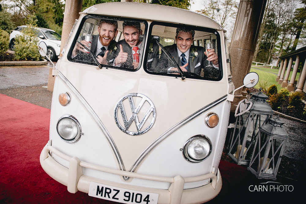 Wedding-Photographer-Glenavon-House-Hotel-044.jpg